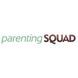 parentingsquad.com