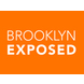 Brooklyn Exposed