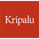 Kripalu THRIVE