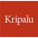 Kripalu THRIVE