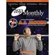 ASJA Monthly