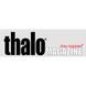 thalo.com