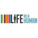 lifeasahuman.com