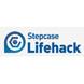 lifehack.org