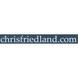 chrisfriedland.com