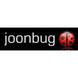 joonbug.com