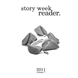 The Story Week Reader
