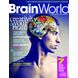 Brain World Magazine