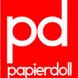 papierdoll.net