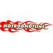 HotRodOnline.com