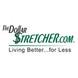 stretcher.com