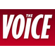 The Voice Online