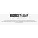 borderlinepoetry.info