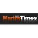 MarineCorpsTimes