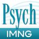 Clinical Psychiatry News