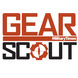 Gear Scout
