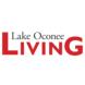 Lake ocone Living