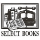 Select Books, Inc.