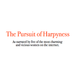 The Pursuit of Harpyness