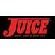 juicemagazine.com