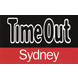 Time Out Sydney