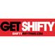 shiftyrhythms.com