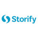 storify.com