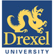 The Smart Set, Drexel University