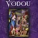 vodoubook.com