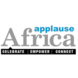Applause Africa