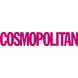 Cosmopolitan Philippines