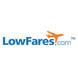 lowfares.com