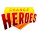 ChangeHeroes