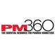 pm360online.com