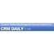 crm-daily.com