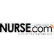 www.nurse.com