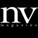 NV Magazine