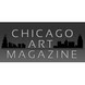 Chicago Art Magazine