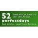 52perfectdays.com