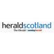 heraldscotland.com