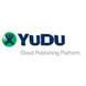 content.yudu.com
