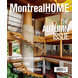 Montreal Home Magazine
