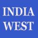 indiawest.com