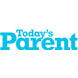 Today'sParent