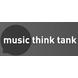 Music Think Tnk