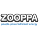 Zooppa.com