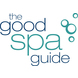 Good Spa Guide
