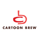 Cartoon Brew