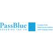PassBlue