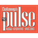 The Chattanooga Pulse